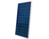 Modulo SolarCall Policristallino 72 celle