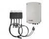 Inverter monofase SolarEdge ed ottimizzatore con tecnologia compatta