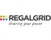 La piattaforma Regalgrid