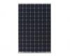 Modulo Fotovoltaico Panasonic Solar serie SJ53