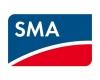 Servizio di assistenza tecnica SMA per impianti domestici