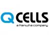 Simulatore fotovoltaico Q Cells