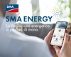 SMA ENERGY